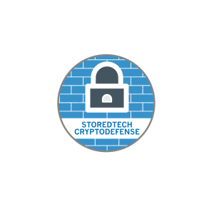 Storedtech_Icon_CryptoDefense
