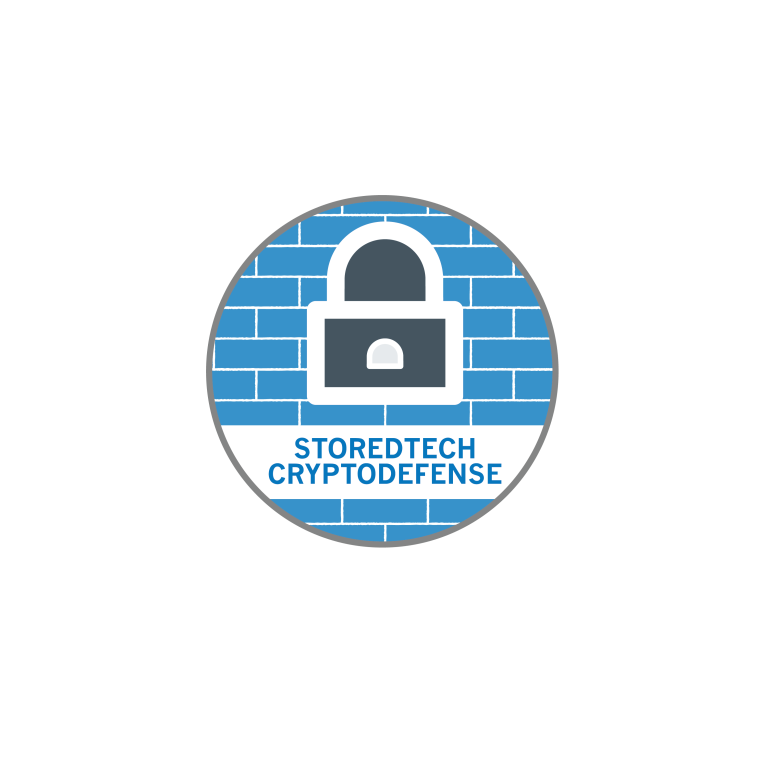 Storedtech_Icon_CryptoDefense